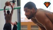 Tristan-Thompson-Is-ELEVATING-His-Offensive-Game-Off-Season-Workout-With-RemyWorkouts-attachment