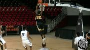 Tyree-Robinson-skies-for-TWO-dunks-AAU-Super-Showcase-BABC-2015-forward-attachment