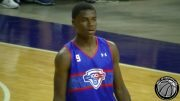 UCLA-commit-Aaron-Holiday-is-NICE-2014-NBPA-Top-100-Camp-Jrue-Holidays-brother-attachment