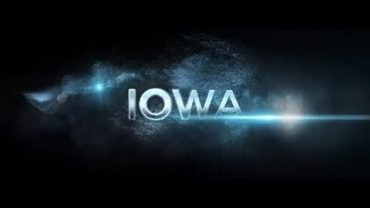 USA-Football-National-Signing-Day-2014-Iowa-attachment
