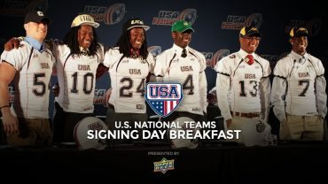 USA-Football-Signing-Day-Breakfast-Presented-by-Upper-Deck-attachment