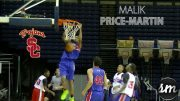 USC-commit-Malik-Price-Martin-Highlights-@-NBPA-Top-100-Camp-Rivals-87-co-2014-attachment