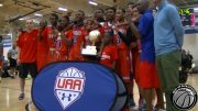Under-Armour-Finals-16U-championship-game-New-Heights-Atlanta-Xpress-Sayon-Charles-GAME-WINNER-attachment