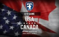 United-States-U-19-National-Team-vs.-Canada-U-19-attachment