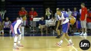Villanova-commit-Phil-Booth-Highlights-@-NBPA-Top-100-Camp-247Sports-77-co-2014-attachment