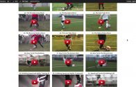 Vogel-Soccer-Mastery-Review-attachment