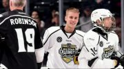 Wayne-Gretzky-on-Justin-Bieber-Hes-a-very-good-player-attachment
