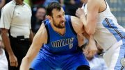 What-Andrew-Bogut-and-Deron-Williams-bring-to-the-Cavaliers-attachment