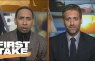 Will-The-Spurs-Overtake-The-Warriors-No.-1-Spot-In-The-West-First-Take-attachment