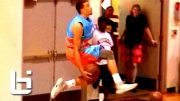 Zach-LaVine-EASTBAY-Dunk-In-Game-vs-Jamal-Crawfords-Team-at-Seattle-Pro-Am-attachment