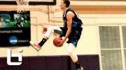 Zach-LaVine-Windmills-From-FREETHROW-Line-at-Seattle-Pro-Am-Head-OVER-RIM-attachment