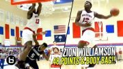 Zion-Williamson-48-Points-DUNKS-ON-EVERYONE-But-The-Coach-Full-Highlights-attachment