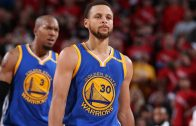 2nd-Half-Rally-Propels-Warriors-to-3-0-Series-Lead-April-22-2017-attachment