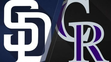41017-Myers-cycle-powers-Padres-to-5-3-win-attachment