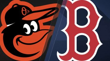 41117-Pedroia-leads-Red-Sox-to-8-1-victory-attachment