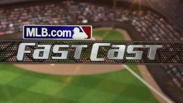 41217-MLB.com-FastCast-Cubs-get-their-WS-rings-attachment
