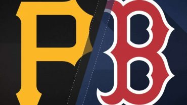 41317-Red-Sox-rally-and-finish-the-comeback-4-3-attachment