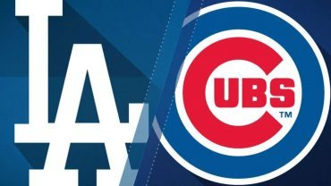 41317-Rizzo-Russell-power-Cubs-over-Dodgers-attachment