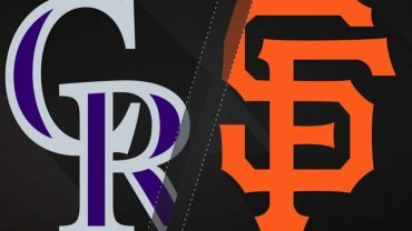 41317-Storys-two-run-homer-lifts-Rockies-to-win-attachment