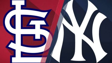 41517-CCs-solid-start-carries-Yankees-to-victory-attachment