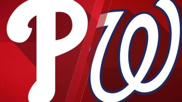 41517-Phillies-squeak-out-of-pitching-duel-on-top-attachment