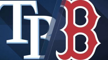 41717-Red-Sox-hold-on-for-Patriots-Day-victory-attachment