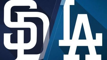 4317-Dodgers-belt-four-homers-in-Opening-Day-win-attachment