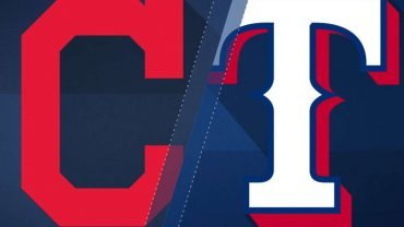 4317-Indians-best-Rangers-behind-9th-inning-rally-attachment