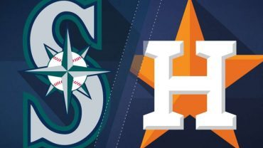 4317-Keuchel-leads-Astros-to-Opening-Day-win-attachment