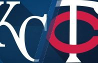 4317-Strong-7th-inning-powers-Twins-to-7-1-win-attachment