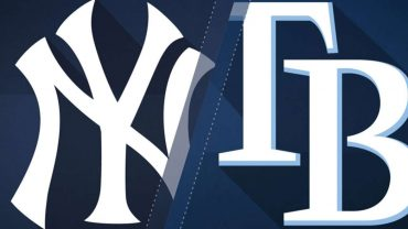 4517-Big-2nd-inning-lifts-Rays-over-Yankees-attachment