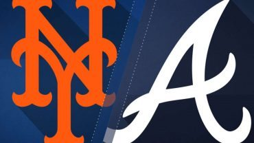 4617-Harvey-leads-Mets-to-victory-attachment