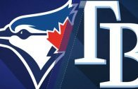 4617-Morales-Stroman-lead-Blue-Jays-to-first-win-attachment