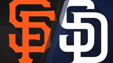 4717-Solarte-Margot-power-Padres-to-victory-attachment