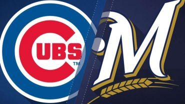 4817-Cubs-offense-leads-team-to-win-attachment