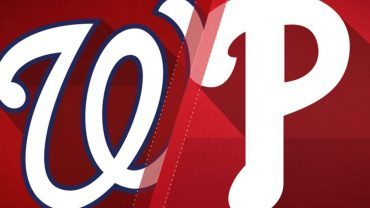 4817-Phillies-offense-bursts-for-17-runs-in-win-attachment
