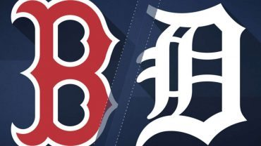 4917-Leons-two-run-hit-lifts-Red-Sox-over-Tigers-attachment