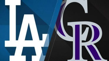 4917-Seager-and-Turner-lead-Dodgers-to-a-10-6-win-attachment