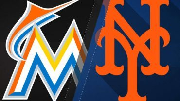4917-Syndergaard-leads-Mets-to-win-over-Marlins-attachment
