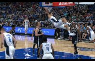 Aaron-Gordon-Off-The-Glass-With-ONE-SHOE-in-Orlando-April-6-2017-attachment