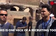 An-unidentified-donor-paid-for-the-Michigan-football-team-to-visit-Italy-attachment