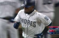 Aybar-hammers-a-go-ahead-solo-homer-in-8th-attachment