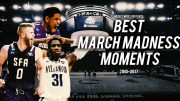 Best-Moments-in-March-Madness-2010-2017-attachment