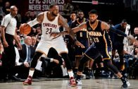 Best-of-LeBron-James-Paul-George-From-Game-1-attachment