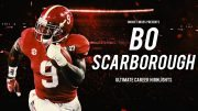 Bo-Knows-Alabama-RB-Bo-Scarborough-Ultimate-Career-HIghlights-attachment