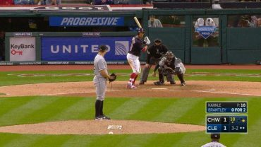 Brantley-hits-walk-off-double-in-the-10th-attachment