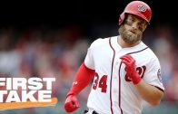 Bryce-Harper-To-The-Yankees-Will-Be-Great-For-Baseball-Final-Take-First-Take-April-4-2017-attachment