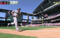 Bumgarner-crushes-his-second-homer-of-game-attachment