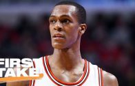 Can-Rajon-Rondo-Bolster-Legacy-By-Returning-And-Winning-Series-First-Take-April-26-2017-attachment