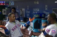 Cespedes-mashes-third-home-run-of-the-game-attachment
